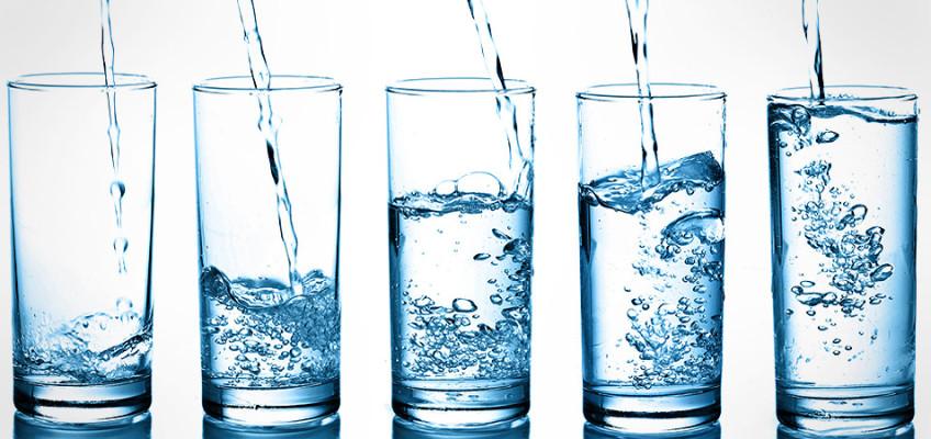 15 Dicas Práticas para Economizar Água em Casa