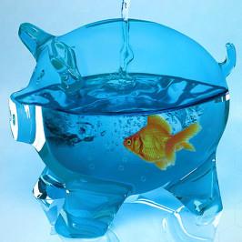 Aprenda Como Economizar Água e Evitar Desperdício de Dinheiro