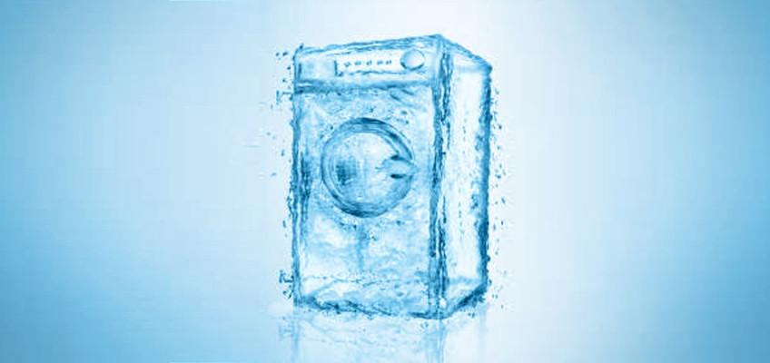 Como Economizar Água na Lavanderia em Casa