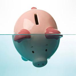 Como Economizar Dinheiro ao Poupar Água em Casa